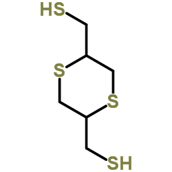 CHINA 1,4-Dithiane-2,5-diyldimethanethiol