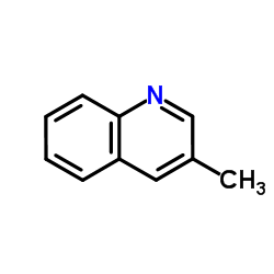 CHINA 3-Methylquinoline