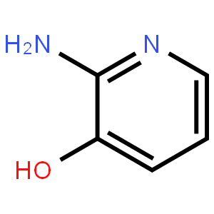CHINA 2-Amino-3-Hydroxypyridine