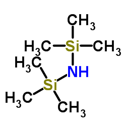 hexamethyldisilazane_999-97-3
