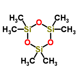 CHINA Hexamethylcyclotrisiloxane
