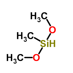Dimethoxy(methyl)silane_16881-77-9