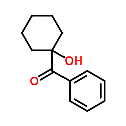 CHINA 1-Hydroxycyclohexyl Phenyl Ketone