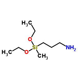 3-Aminopropyl-methyl-diethoxysilane_3179-76-8