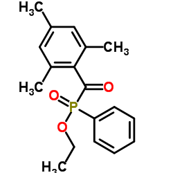 CHINA 2,4,6-Trimethylbenzoyldi-Phenylphosphinate