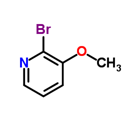 CHINA 2-Bromo-3-methoxypyridine