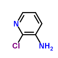 CHINA 3-Amino-2-chloropyridine