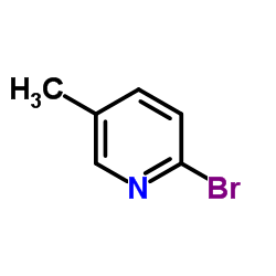 CHINA 2-Bromo-5-methylpyridine