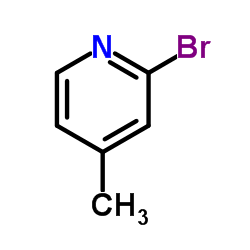 CHINA 2-Bromo-4-methylpyridine