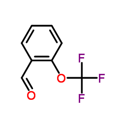 CHINA 2-(Trifluoromethoxy)benzaldehyde