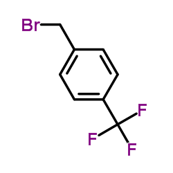 CHINA 4-(TRIFLUOROMETHYL)BENZYL BROMIDE
