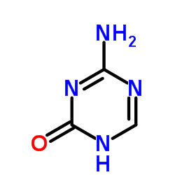 CHINA 5-azacytosine