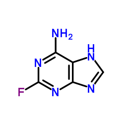 CHINA 2-fluoroadenine