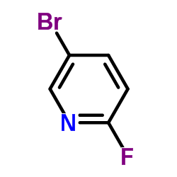 CHINA 5-Bromo-2-fluoropyridine