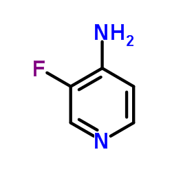 CHINA 4-Amino-3-fluoropyridine