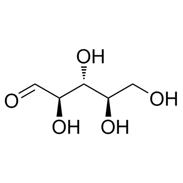 CHINA aldehydo-D-ribose