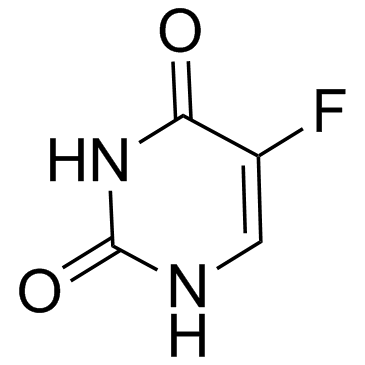 CHINA 5-fluorouracil
