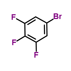 CHINA 5-Bromo-1,2,3-trifluorobenzene