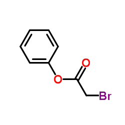 CHINA Phenyl bromoacetate