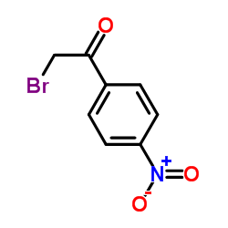 CHINA 2-Bromo-4'-nitroacetophenone