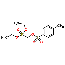 CHINA Diethoxyphosphorylmethyl 4-methylbenzenesulfonate