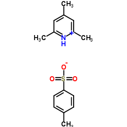 CHINA 2,4,6-Trimethylpyridinium P-Toluenesulfonate