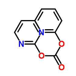 CHINA Di(pyridin-2-yl) carbonate