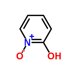 CHINA 2-Pyridinol-1-oxide