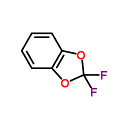 CHINA 2,2-Difluoro-1,3-benzodioxole