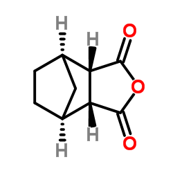CHINA (3aR,4S,7R,7aS)-Hexahydro-4,7-methanoisobenzofuran-1,3-dione