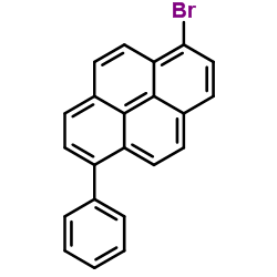 CHINA 1-Bromo-6-phenylpyrene