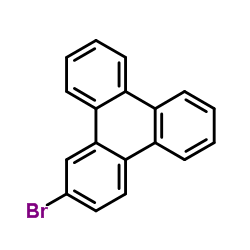 CHINA 2-Bromotriphenylene