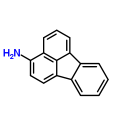 CHINA fluoranthen-3-amine