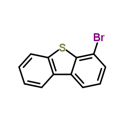 CHINA 4-Bromodibenzothiophene
