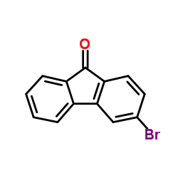 3-bromofluoren-9-one_2041-19-2