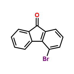 CHINA 4-bromofluoren-9-one