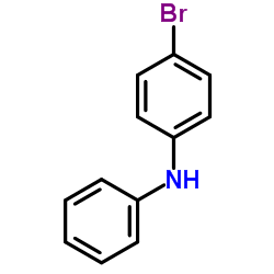 CHINA 4-Bromodiphenylamine