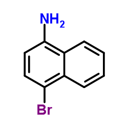 CHINA 4-bromonaphthalen-1-amine