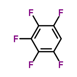 CHINA 1,2,3,4,5-Pentafluorobenzene