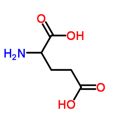 CHINA DL-Glutamic Acid