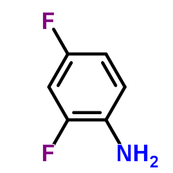 CHINA 2,4-Difluoroaniline