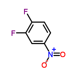 CHINA 3,4-Difluoronitrobenzene
