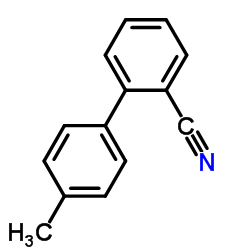 CHINA 4'-Methyl-2-cyanobiphenyl