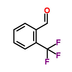 CHINA 2-(Trifluoromethyl)benzaldehyde
