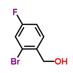 CHINA (2-bromo-4-fluorophenyl)methanol