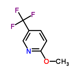 CHINA 2-Methoxy-5-(trifluoromethyl)pyridine