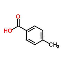 CHINA 4-Methylbenzoic acid