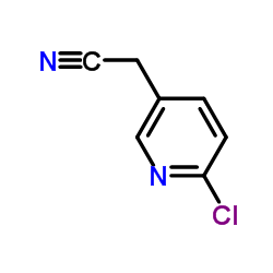 CHINA 6-chloropyridine-3-carbonitrile