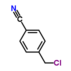 CHINA 4-cyanobenzylchloride