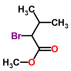 CHINA Methyl 2-bromo-3-methylbutanoate